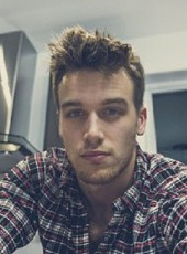 Alexander GO, 30, Russia, Moscow