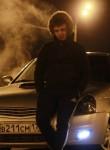 Dmitriy, 59  , Kaluga
