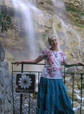 Alyena, 45, Russia, Sevastopol
