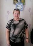 Elizaveta, 47, Baykonyr