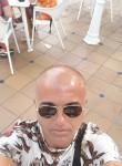Miguel, 42, Valladolid