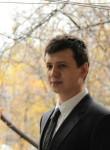 Sergey, 30  , Lukhovitsy