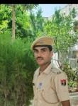 Raj, 22  , Ganganagar