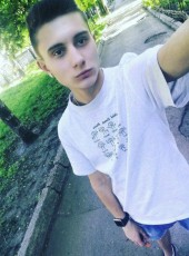 Roma, 18, Ukraine, Zhytomyr