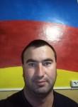 tank, 32  , Sevastopol