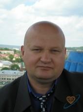 oleg, 54, Ukraine, Odessa
