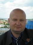oleg, 54, Odessa
