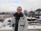 Viktor, 53 - Just Me Photography 1