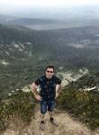 Andrej, 37  , Zebrzydowice