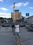 Viktor , 30  , Velyki Kopani