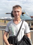 Andrey, 47  , Artemovskiy