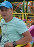 votyakovserd141
