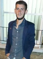 Cosmin, 24, Germany, Frankfurt am Main