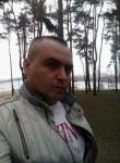 Aleks, 34  , Yalta
