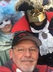 arnolddewitt, 60  , Orlando