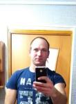 Aleksey, 33  , Simferopol