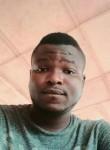Abdoulaye keit, 25  , San-Pedro
