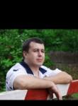Aleksandr, 44  , Timashevsk