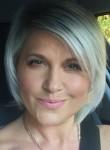 Natalie, 41  , Niederkassel