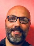 Mouhamad, 47  , Tripoli