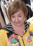 Veronika, 45  , Irkutsk