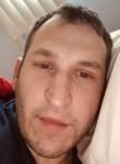 Tony, 35  , Elgin
