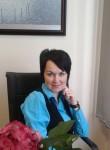 ALLA, 41  , Kiev