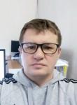 Vladimir, 44, Vladivostok