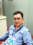 Ruslan, 42, Moscow