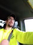 Codi Farmer, 29, Merritt Island