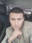 Timur, 28, Samara