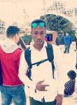 محمدالحافظ, 19  , Zabbar