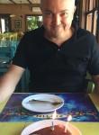 Tansu, 46 лет, Ankara