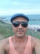 Sergey , 43, Ukraine, Odessa