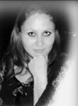 lenochka, 31  , Kanevskaya