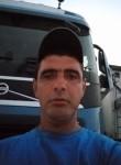 Vova Datsyuk, 32, Snihurivka
