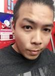Mr.Frank, 32  , Singapore