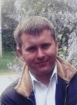 Sergey, 31  , Poltava