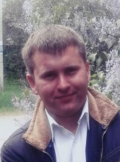 Sergey, 31, Ukraine, Poltava