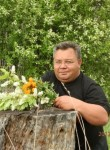 Oleg, 55  , Maslyanino