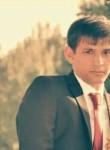 Dzhakhongir, 32  , Dushanbe