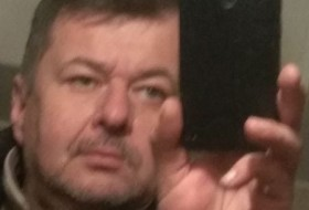 Jura, 53 - Just Me