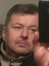 Jura, 53, Poland, Rzeszow