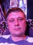 anton, 37  , Kolchugino