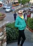 Nika, 50, Moscow