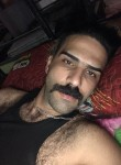Mohamed91, 29  , Ar ar