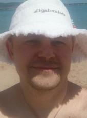 Vladislav, 46, Russia, Saint Petersburg