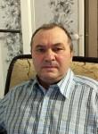 vadim, 49  , Kachkanar