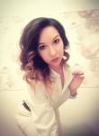 Ekaterina, 27, Yekaterinburg