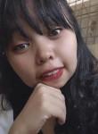 Như Hảo, 22  , Soc Trang